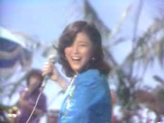石川優子の画像 p1_2