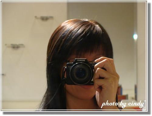 你拍攝的 DSC06510。
