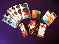 The buy (foodpr0n.com) Tags: chocolate cotedor chocolina camillebloch dofin chocodirect chocolatsdaugustin