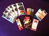 The buy (foodpr0n.com) Tags: chocolate cotedor chocolina camillebloch dofin chocodirect chocolatsdaugustin