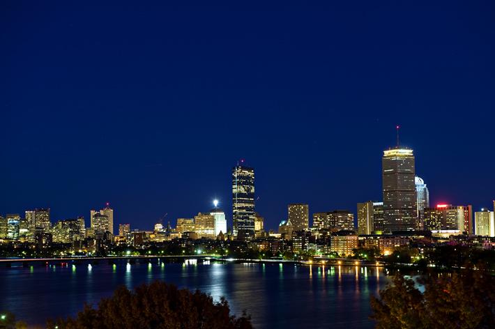bostonskyline_web