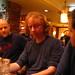 Dan, Eric and John