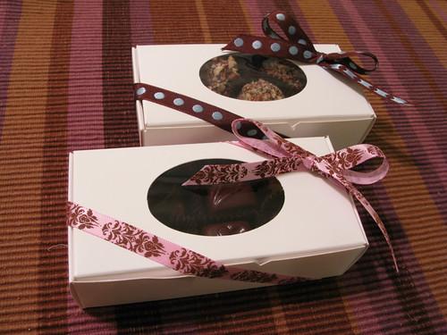 Chico's Chocolates