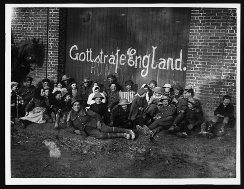 world war 1 soldiers. World War I. Soldiers and