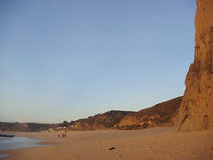 MartinsBeach_2007-241 (Martins Beach, California, United States) Photo