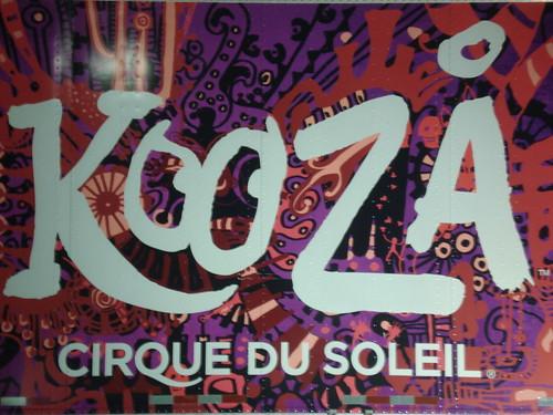 Cirque du Soleil 016