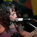 des ark | soap box club, nancy | 15-11-2008