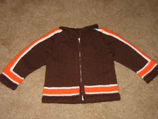 Free Knitted Hooded Cardigan Pattern Pattern Central
