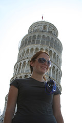 Perspectives (sillygoose073) Tags: italy pisa leaningtower