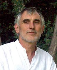 Mariano Bueno