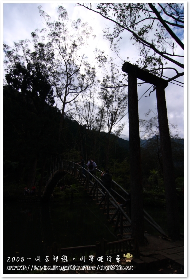 20081116_316