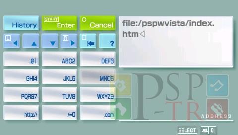 pspwvista rc2