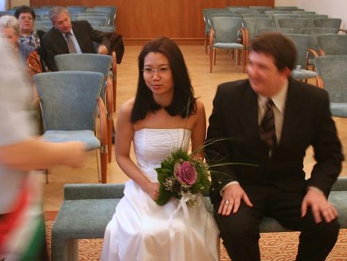 esküvő 048-1