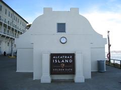 Alcatraz Island - National Park Service