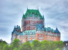 Frontenac (Québec)