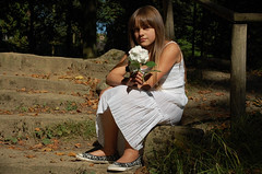 DSC_01112986 (wonderjaren.net) Tags: model shoot shauna morgan yana fotoshoot age9 age12 12yo age13 9yo 13yo teenmodel childmodel