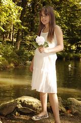 _DSC01172857 (wonderjaren.net) Tags: model shoot shauna morgan yana fotoshoot age9 age12 12yo age13 9yo 13yo teenmodel childmodel
