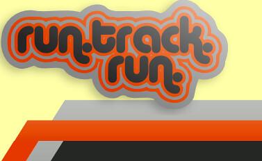 Run Track Run