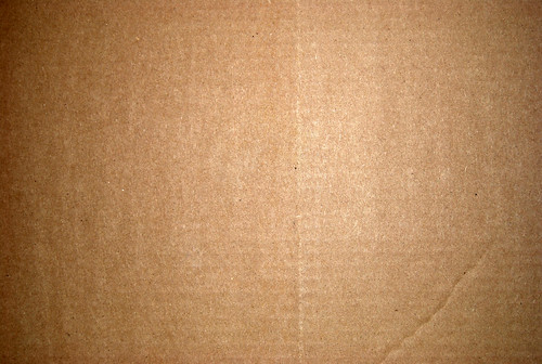 05_cardboard_surface_plain_01