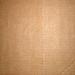 05_cardboard_surface_plain_01 por SixRevisions
