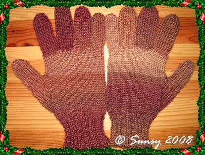 fingerhandschuh2008.3