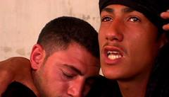 Mourning Raad (Muslim Friend) Tags: boy man male love death tears peace sad friendship brother muslim islam iraq young cry mourn