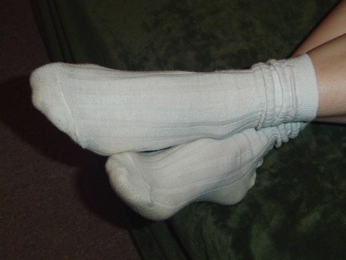 white-socks-fetish-stores