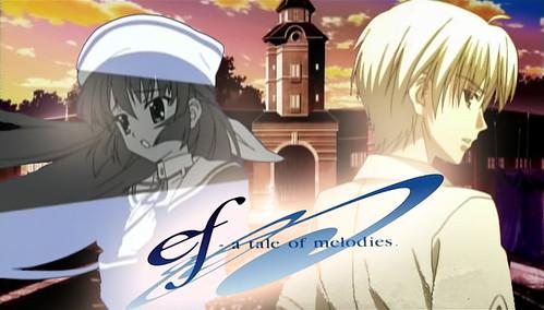 Animes, Partage 3075937424_bf3e088df2