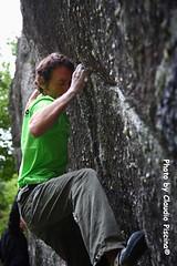 2007 - Climber (10)