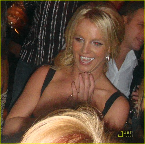 britney-spears-27th-birthday-ten-june-13