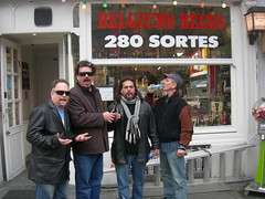 2000 lbs of blues Europe (imkilljoy) Tags: 2000 blues lbs