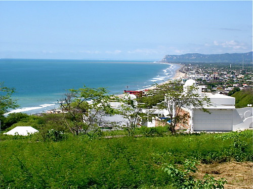 crucita-ecuador-real-estate-for-sale