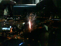 2008.12.09 - fireworks 1