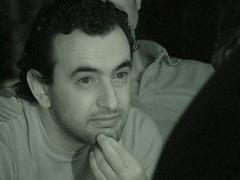 010 Despedida 2008