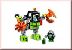 8957 (ksavius) Tags: power lego miners
