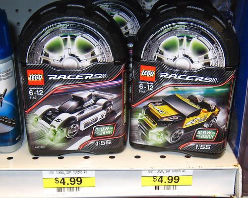 LEGO inspires dreams