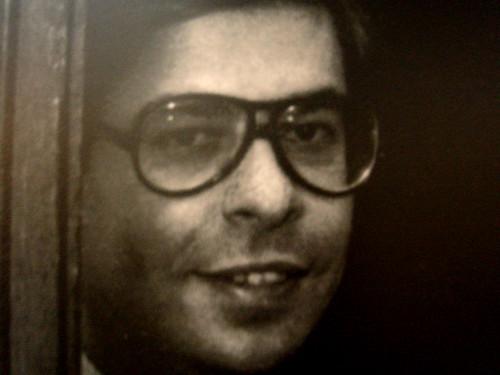 Bob Colachello