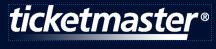 tmaster-logo