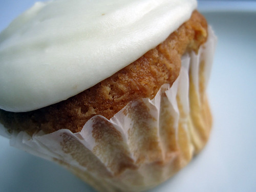 05-14 cupcake