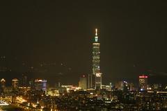 06.台北天際線夜景