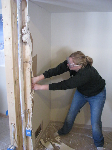 Remodeling a Home for Resale momspark.net