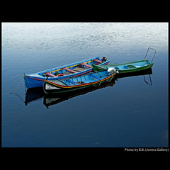 Dancing on silent waters ... (juntos ( MOSTLY OFF)) Tags: blue sea me portugal boats top saudade os chapeau wag vernissage oe themoulinrouge gatetoparadise silentwaters lavieenrose firstquality cherryontop sailthesevenseas beautifulshot flickrsbest soulscapes mywinners abigfave richardsgroup heartsawards flickrshearts overtheexcellence everydayissunday peaceawards thirdlife citrusaward boatandislandpoetry artofimages saariysqualitypictures perceptiongroup empyrianlandandcitiescapes imagesforthelittleprince thecubeexcellencygallery firstofall ablackrose highenergyplaces lizaenchantingphotogarden davincimemories splendidpictures finestimages theanthologyofbeauty joebtesgroup richardstopgallery magicunicornverybest magicunicornmasterpiece blackrosetreasures 2mmroyalstation 4mmphotographicdream betterthangood1 theguardiansoftime richardssilvergroup realphotoacademy saarisqualityphotos asquarelegend goldstar1 asquarearists