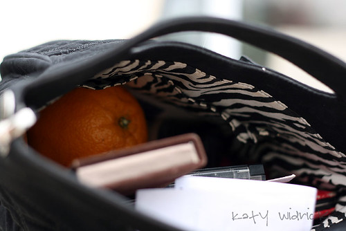 Stuff in Purse006