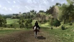 branick_breeland_01 (Branick of Arkenstone) Tags: horse guzzler breeland branick