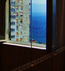"A wardrobe Reflection ""Dressed for the Sea"" - Rijeka Croatia (astoria4u) Tags: ocean blue deleteme5 sea deleteme8 deleteme reflection deleteme2 deleteme3 deleteme4 deleteme6 deleteme9 tower deleteme7 window water bay mar saveme4 mare saveme5 saveme saveme2 saveme3 deleteme10 pastel fiume shades explore more balconies wardrobe dresser balcon soe voda adriatic hrvatska rijeka jadran prozor cres jadransko neboder"