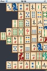 mahjong 0.3 ispazio (5)