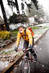 A snowy commute-2.jpg