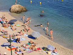 Et  Cte d'Azur (Ho@ngAlex) Tags: france nice ctedazur t villefranchesurmer viethoang hoangalex nayno
