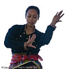 Kulintang Ensemble Dancer 14 (Mormegil) Tags: music festival drums dance folk muslim islam dancer southern filipino 5d brass ensemble folkdance pilipino mindanao fpac maguindanao philppines kulintang lanao maranao maguindanaw maranaw pakaraguian