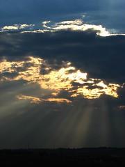 South Africa, Centurion: Beyond the clouds (kool_skatkat) Tags: africa sky cloud southafrica wolke afrika re nuage nuvem  johannesburg  centurion bulut wolk oblak nvol angelrays koolskatkat     ulap pilv  oblace mbulojmere
